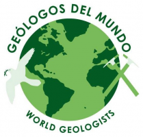 Geólogos del Mundo Andalucía
